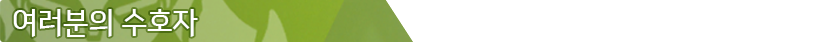 Orisa-NewHeroPreview-BlogSectionBar-StandingByYourSide-v02_OW_Embedded_JP.png