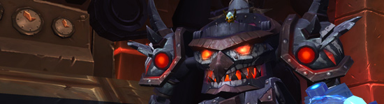 5.4_raidpreview_WoW_Blog_Lightbox_Blackfuse_550x150.jpg