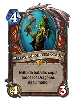 WARRIOR__TRL_328_esMX_WarMasterVoone.png