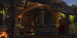 Ashran6-2Updates_WoW_ThumbS09_JM_260x130.jpg