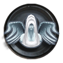 HS_Mercenaries_Gameplay_Blog_SpiritHealer_256x256.png