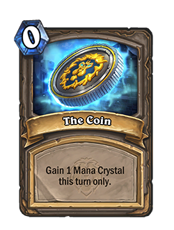 NEUTRAL_SW_COIN1_enUS_TheCoin-73367_NORMAL.png