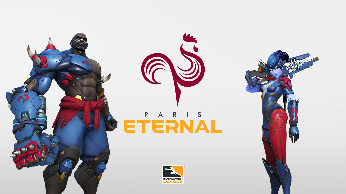 TeamAnnouncements-Paris_OWL_Header_MB_1422x800.jpg
