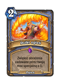 MAGE_BAR_546_plPL_Wildfire-63062_NORMAL.png