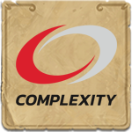 Complexity.png