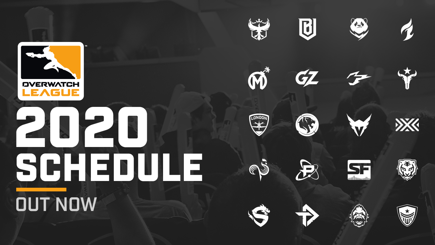 OWL_2020_Schedule_Announce_1422x800.png