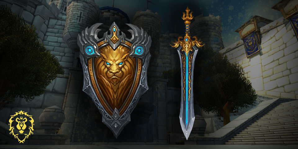 WarcraftTransmog-Alliance_WoW_Social_JM_960x480.png