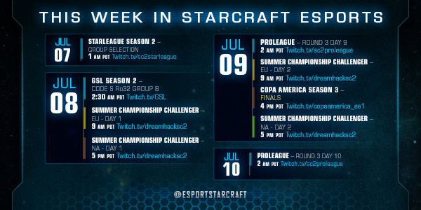 009 Esports Schedule-Apr26-May02_LightboxThumb_600w.png