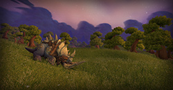 Nagrand_Dailies_18_EM_WoW_Lightbox_CK_250x130.jpg