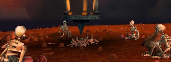 HauntedAzeroth_WoW_LBThumbL-06_JM_550x200.jpg