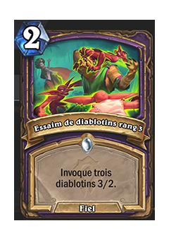 Essaim de diablotins3