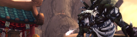 5.4_raidpreview_WoW_Blog_Lightbox_Vale_550x150.jpg
