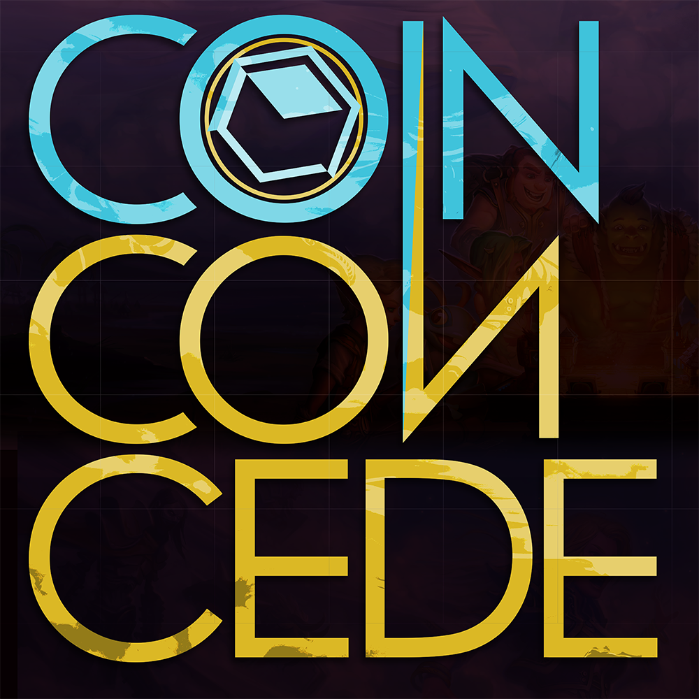 coinconcede_profile_1000px1.png