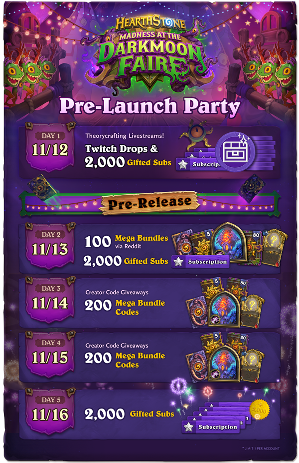 HS_19_pre_launch_party_calendar_11x17_DJ.png