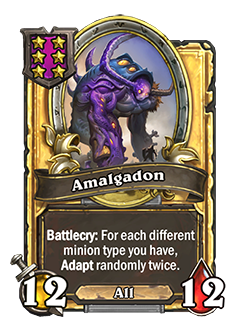 NEUTRAL_TB_BaconUps_121_enGB_Amalgadon-61445_Gold.png