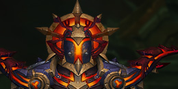 6-2ArmorPreview_WoW_ThumbS-Paladin_JM_260x130.jpg
