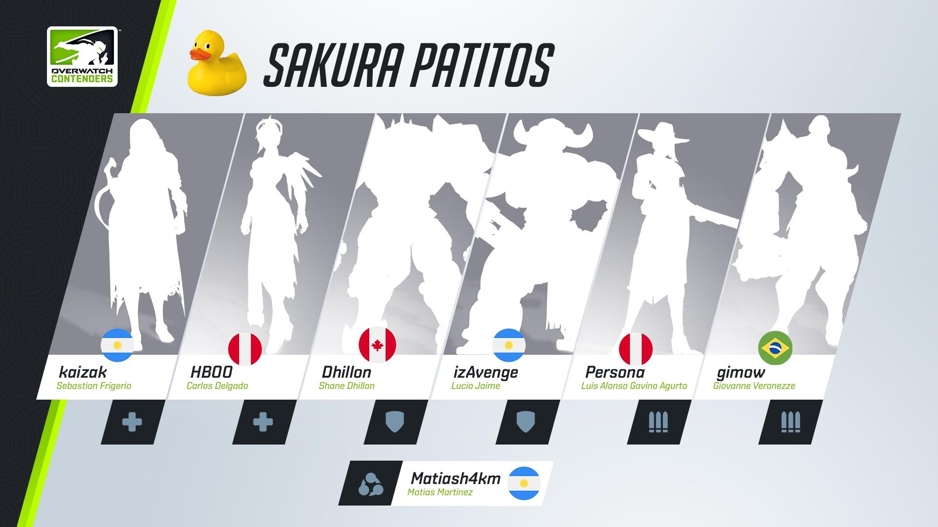 SakuraPatitos.jpg