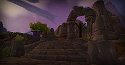 Nagrand_Dailies_15_EM_WoW_Lightbox_CK_250x130.jpg