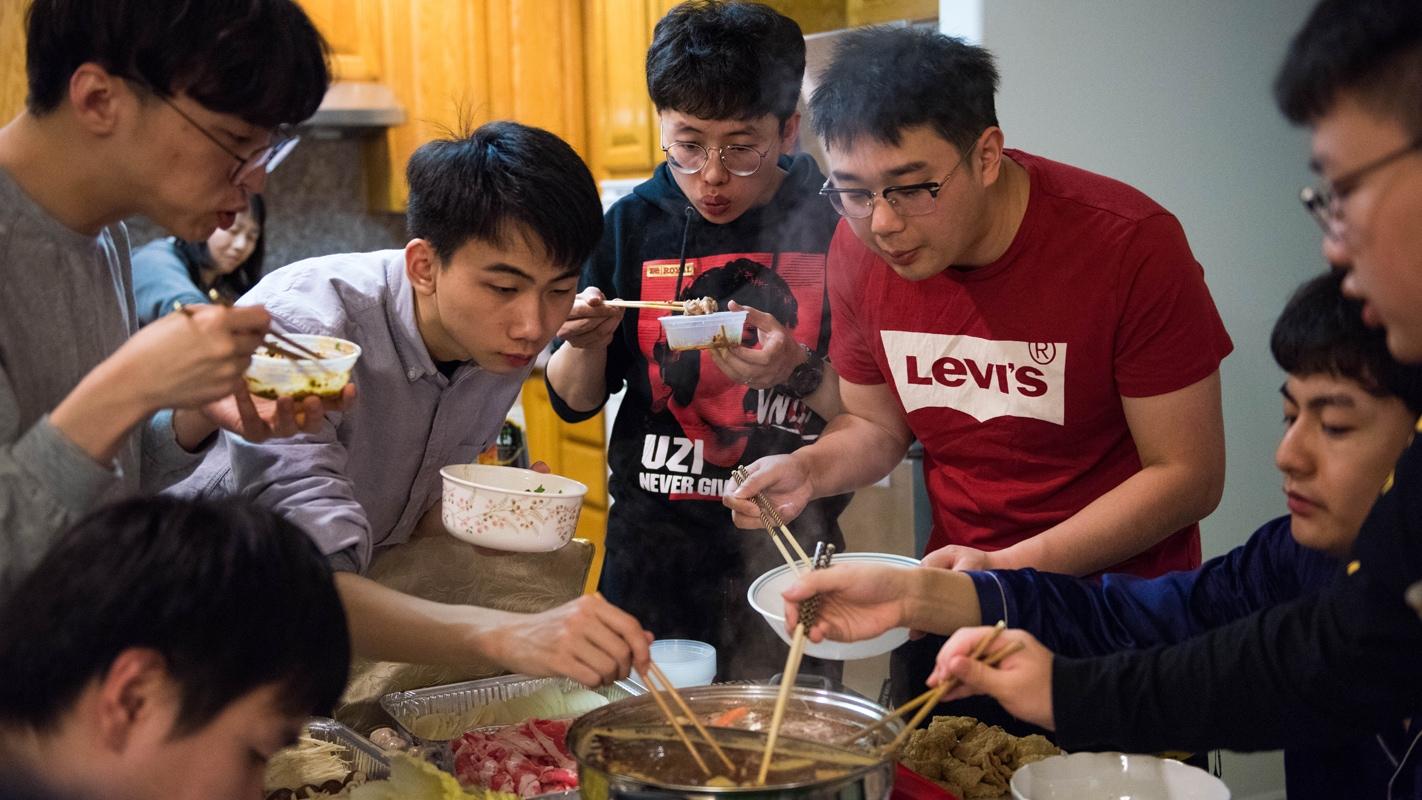 team-eat.jpg