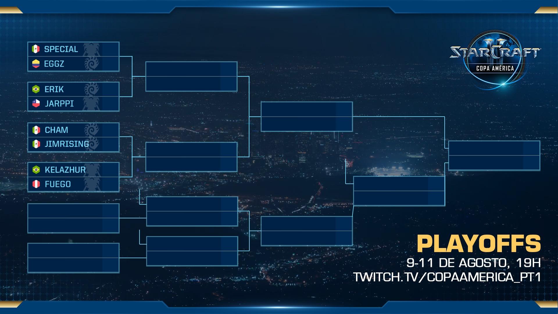 Playoffs%20(ptBR).jpg