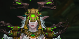 6-2ArmorPreview_WoW_ThumbS-Druid_JM_260x130.jpg