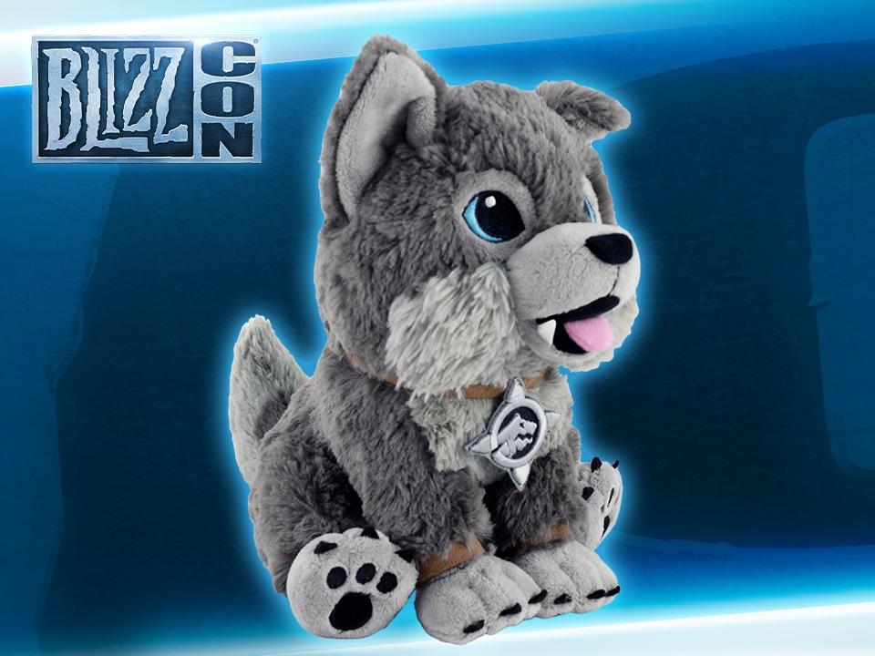 PlushFrostwolf%E2%80%93960x720.jpg