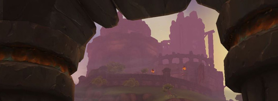 ArtCraft_EnvDesign4_HighmaulRaid11_WoW_Lightbox_CK_550x200.jpg