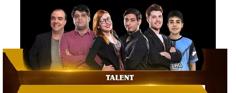 enus-HCTSummer-LATAM-Talent.png