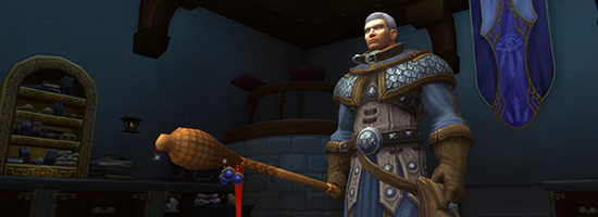 6-2Legendary_WoW_ThumbL05_JM_550x200.jpg