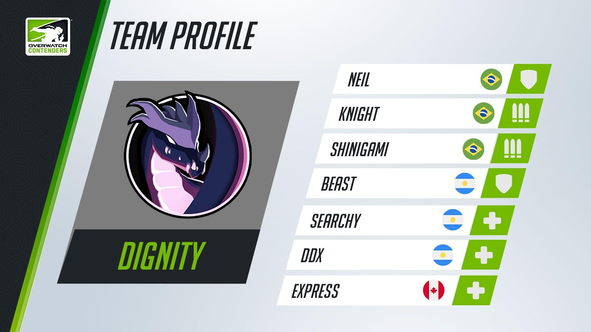 Dignity4.jpg