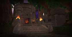 Nagrand_Dailies_13_EM_WoW_Lightbox_CK_250x130.jpg