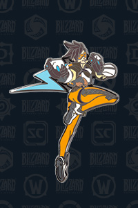 adp_BC_collectpins_tracer_200x300.jpg