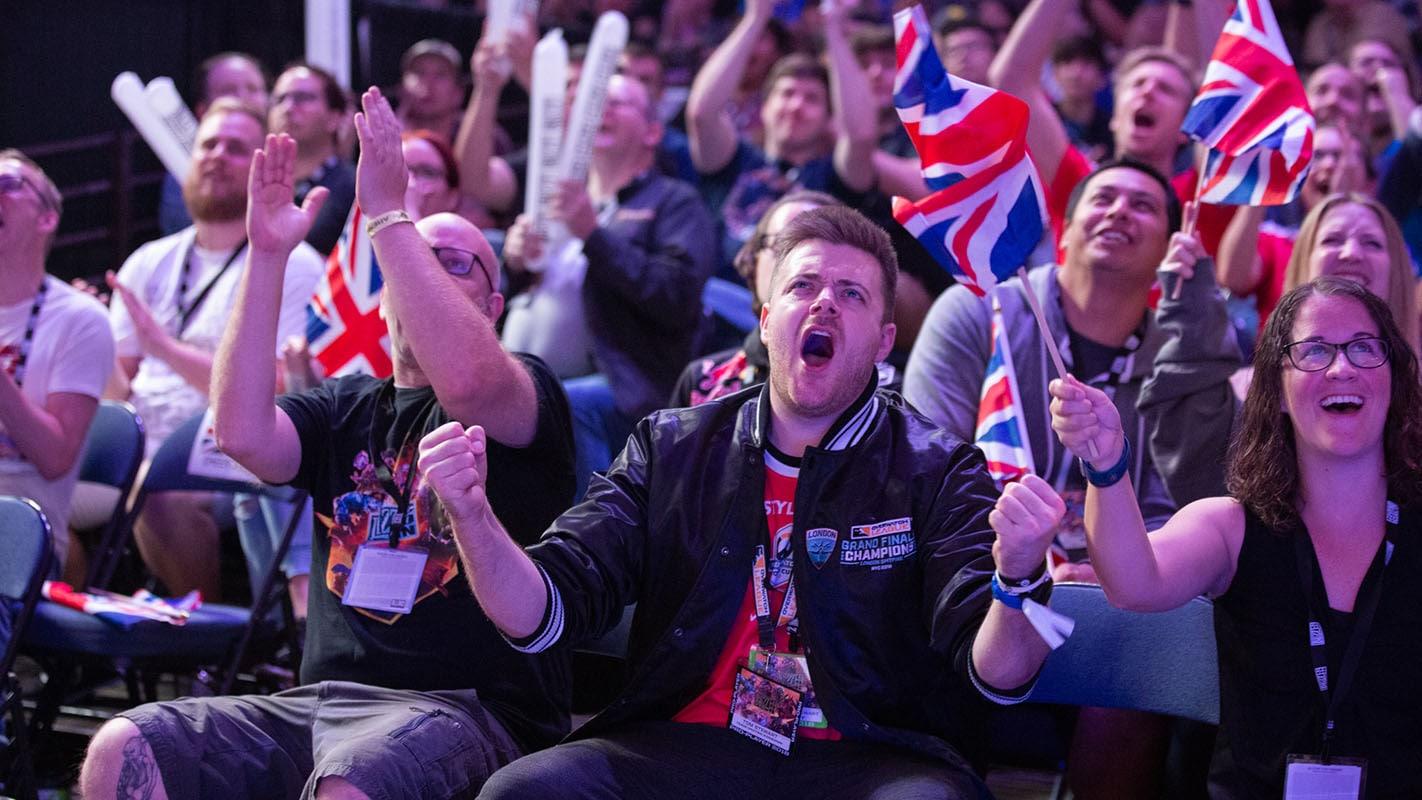 1422-uk-fans.jpg