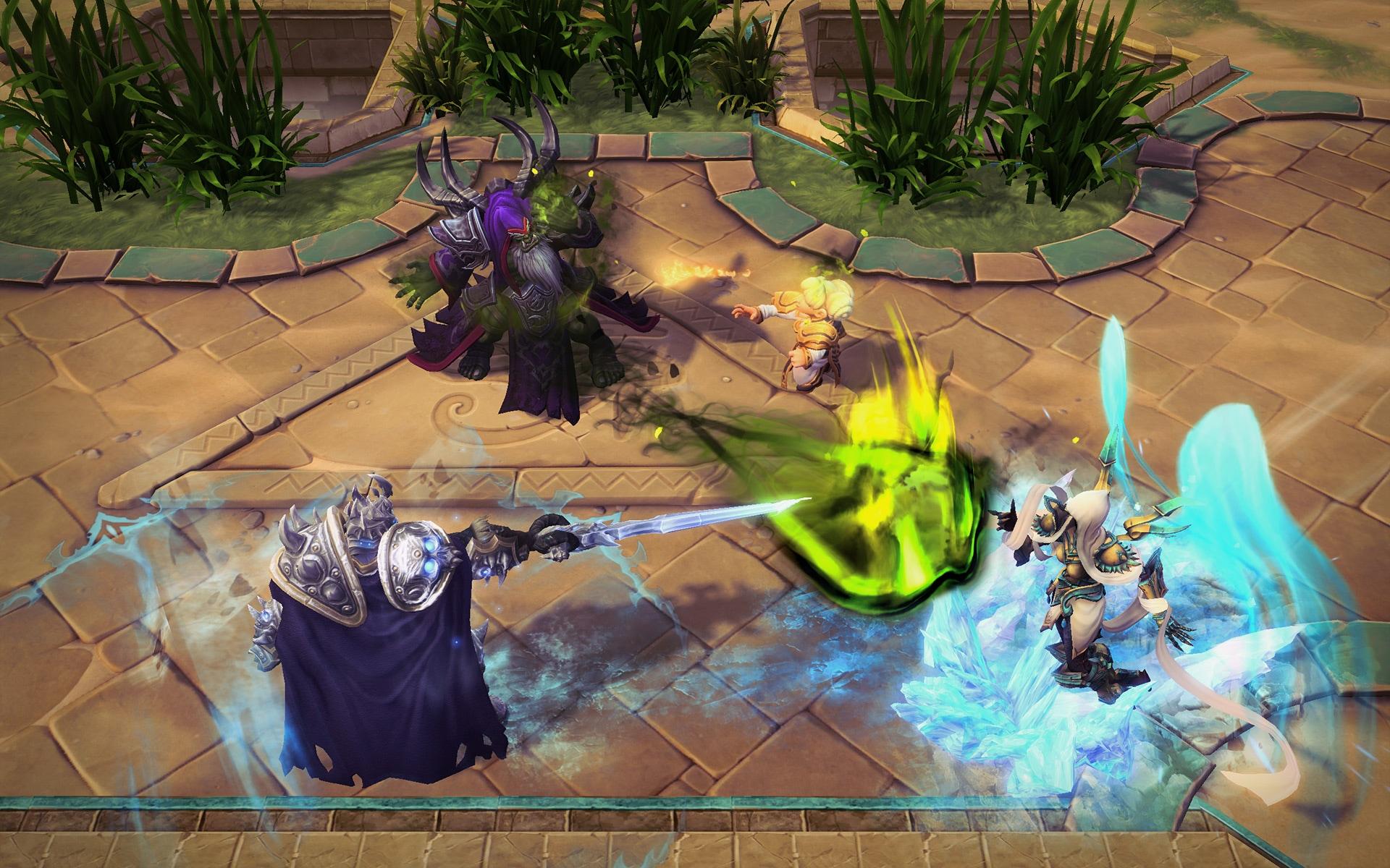 Heroes19_Guldan_KL_Shot_4.jpg