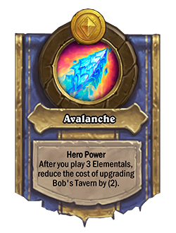 NEUTRAL_TB_BaconShop_HP_088_enUS_Avalanche-64476.png