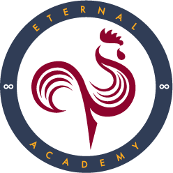 Eternal Academy
