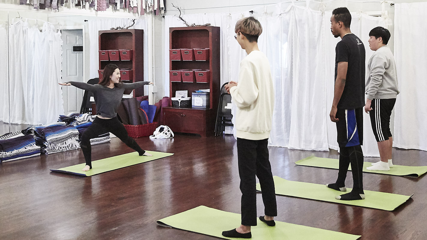 ag-yoga-4.jpg