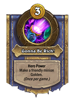 reno old battlegrounds hero power cost 3