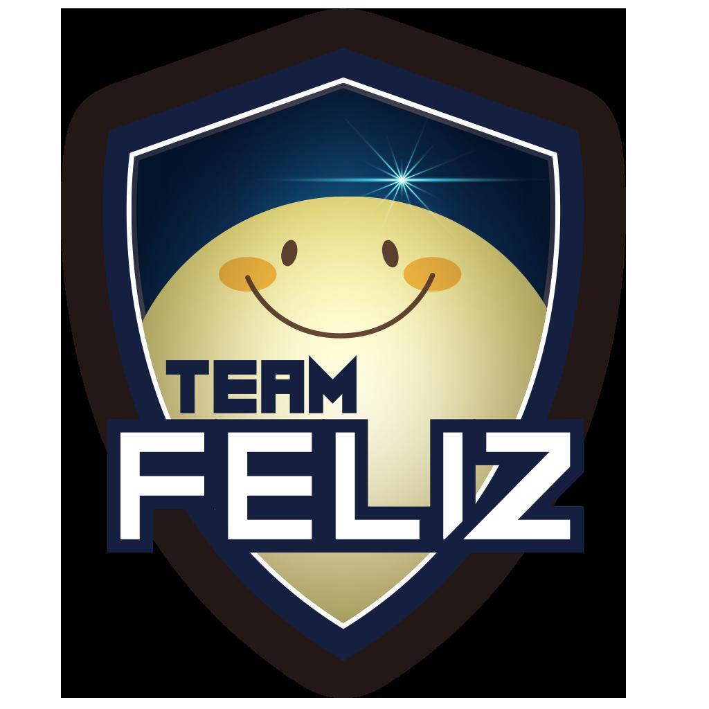 Feliz logo
