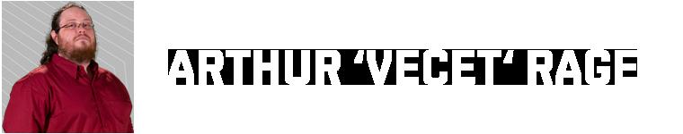 Vecet-Banner.png