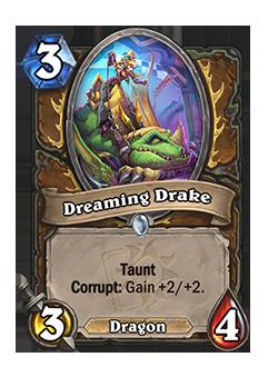 DRUID_YOP_025_enUS_DreamingDrake-61963.png