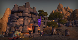 Nagrand_Daily_Shots_AD_20_WoW_Lightbox_CK_250x130.jpg