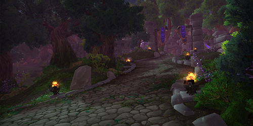 Nagrand_Dailies_12_EM_WoW_Lightbox_CK_500x250.jpg