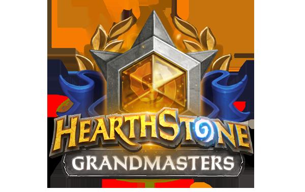 Grandmasters.png