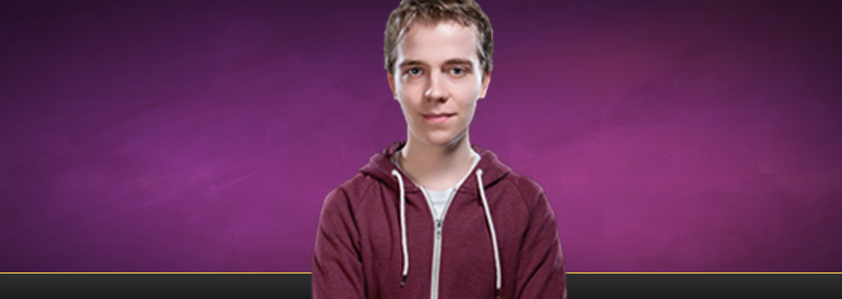 Thijs banner.png