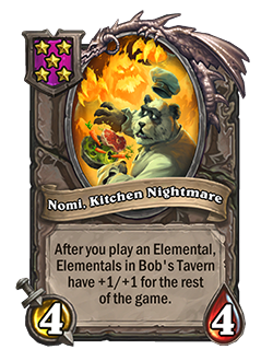 Nomi,KitchenNightmare pictured