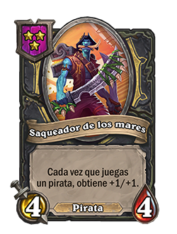 ROGUE_BGS_081_esES_SaltyLooter-62734_NORMAL.png