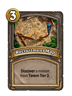 NEUTRAL_TB_BaconShop_HP_047t_enUS_RecruitmentMap-60265.png