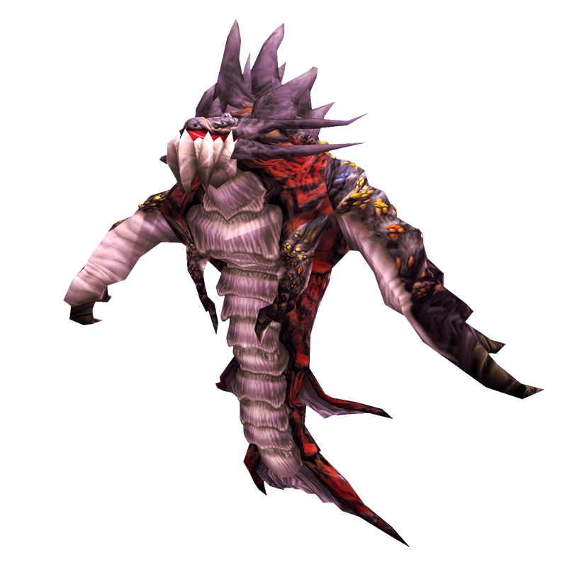 Unleashed Monstrosities: A Look at World Bosses