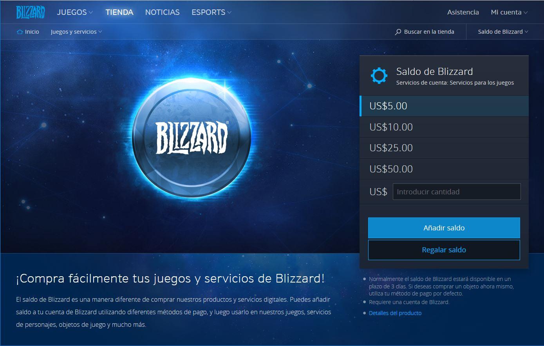 Busco amigos blizzard [PUNIQRANDLINE-(au-dating-names.txt) 45